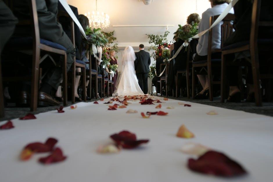Organizowanie wesel - Zielona Góra