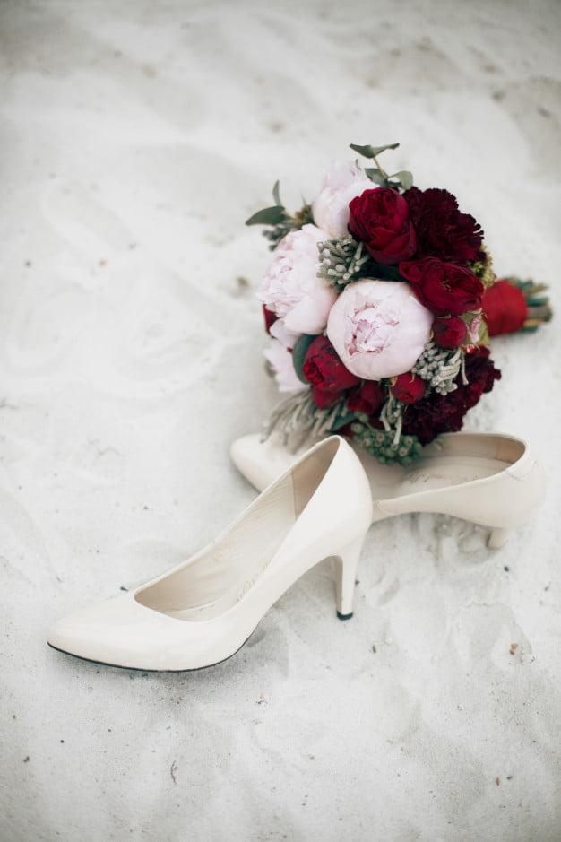 pierwsza pomoc weselna