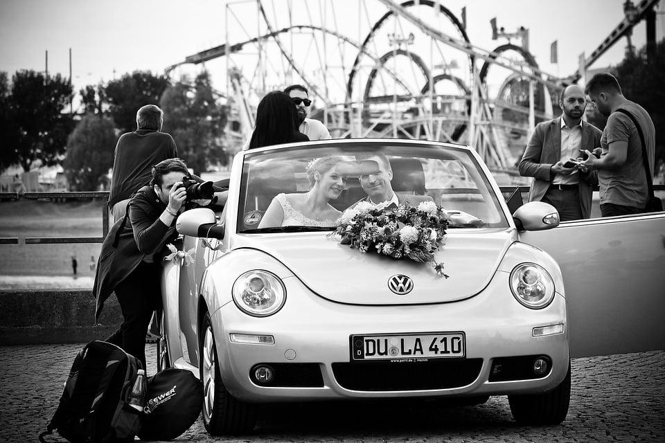 szczegóły wesela