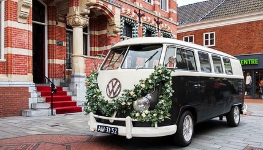 zaplecze weselne