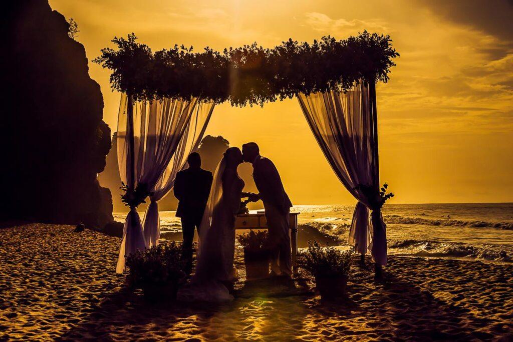 Ślub humanistyczny - 5 rodzaj ślubu w Polsce