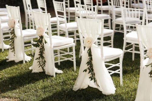 ślub w plenerze1