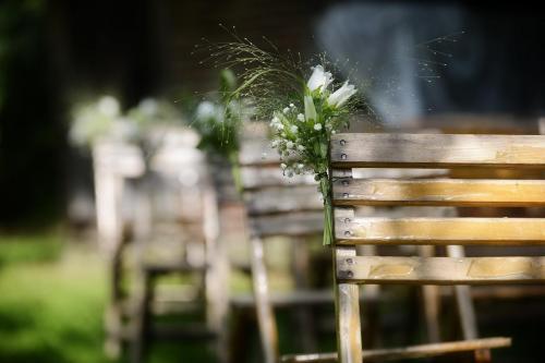 ślub w plenerze12