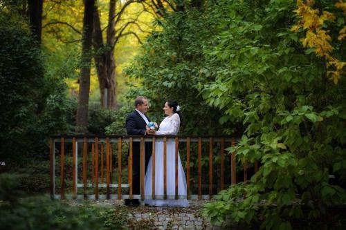 ślub zielona góra