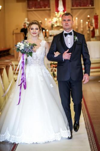 konsultantka ślubna zielona Góra5