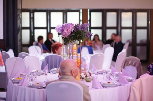 organizacja ślubu zielona góra5